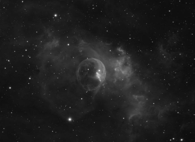M16 et la bulle... la même nuit Bulle-2018-mini