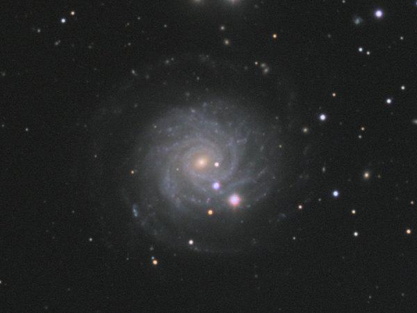 NGC3344-mini.jpg